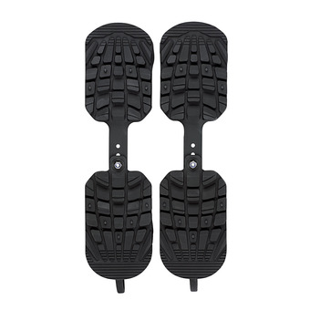 Sidas SKI TRACTIONS - Crampons boots ski noir