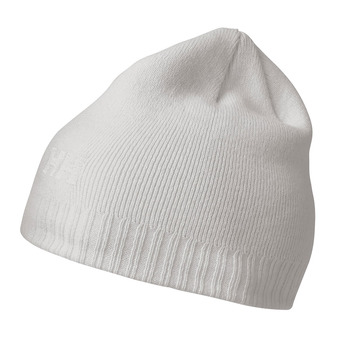 Bonnet BRAND white