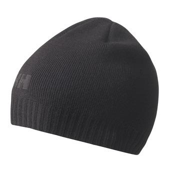 Gorro BRAND black
