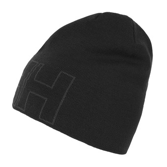 Helly Hansen OUTLINE - Bonnet Homme black