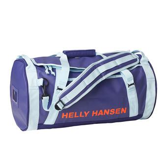 Bolsa de deporte 30L DUFFEL BAG 2 lavender