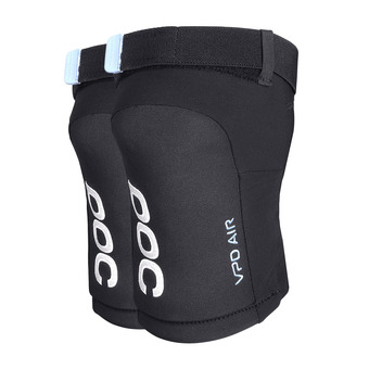 Knee Pads - JOINT VPD AIR uranium black