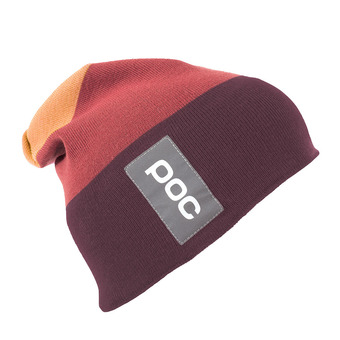 Gorro MULTICOLOR rubidum multi red