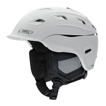 Smith VANTAGE - Ski Helmet - Women's - matte white