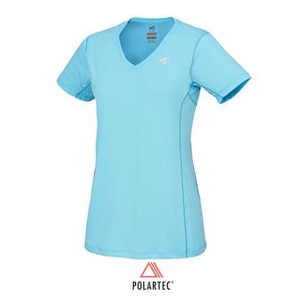 Camiseta mujer ACTIV lagun