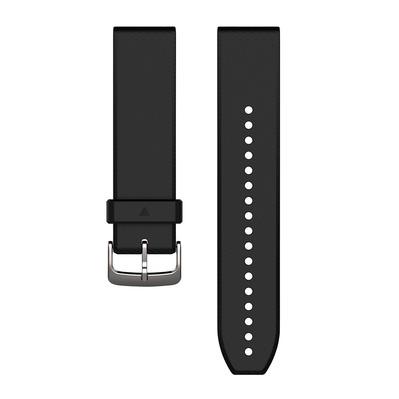 https://static.privatesportshop.com/1163195-3795828-thickbox/garmin-quickfit-s60-22-strap-black.jpg