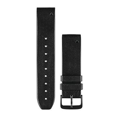 https://static.privatesportshop.com/1163196-3795830-thickbox/garmin-quickfit-silicone-strap-22mm-black.jpg