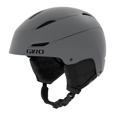 https://static2.privatesportshop.com/1173258-5532573-thickbox/helmet-ratio-mat-titanium.jpg