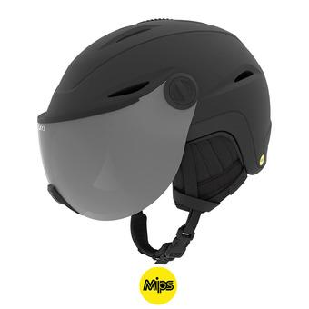 Giro VUE MIPS - Casque ski matte black