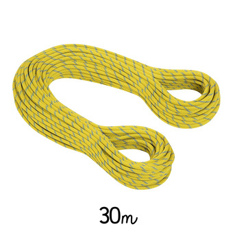 Cuerda gemela 8mm PHOENIX DRY yellow