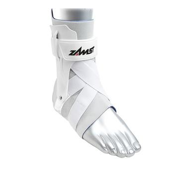 Zamst A2-DX - Chevillère blanc