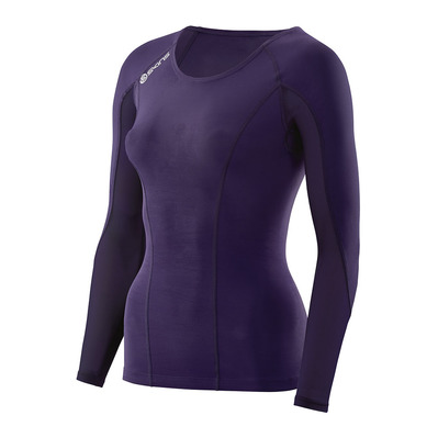 https://static.privatesportshop.com/1185185-3938639-thickbox/camiseta-mujer-dnamic-blackberry.jpg