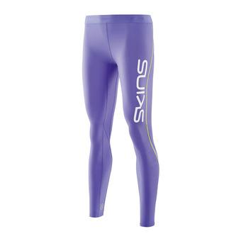 Mallas cortas mujer DNAMIC violet