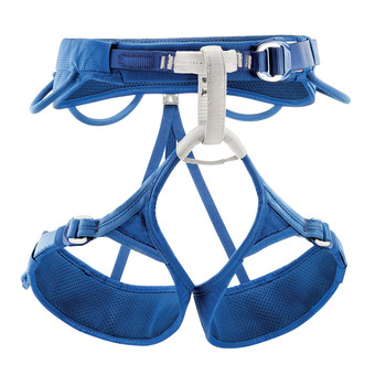 Harness - ADJAMA blue
