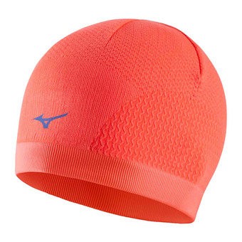 Gorro BREATH THERMO coral