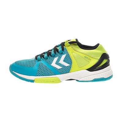 https://static.privatesportshop.com/1251561-4044166-thickbox/hummel-aerocharge-hb-200-chaussures-hand-homme-ceramic-jaune.jpg