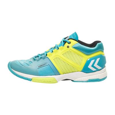 https://static2.privatesportshop.com/1251562-4044169-thickbox/hummel-aerocharge-hb-220-chaussures-hand-homme-ceramic-jaune.jpg