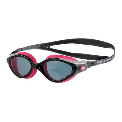 https://static.privatesportshop.com/1273001-4103691-thickbox/speedo-futura-biofuse-flexiseal-lunettes-de-natation-femme-pink-smoke.jpg