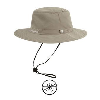 Sombrero OUTBACK pebble