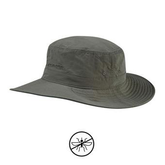 Craghoppers SUN - Sombrero dark kaki
