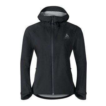Odlo AEGIS - Jacket - Women's - black