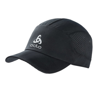 Odlo SAIKAI UVP - Cap - black