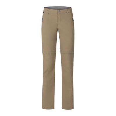 https://static.privatesportshop.com/1274112-4157933-thickbox/odlo-wedgemount-pants-women-s-lead-gray.jpg