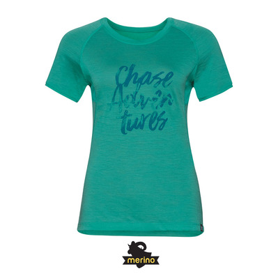 https://static.privatesportshop.com/1274157-4164484-thickbox/odlo-koya-tee-shirt-femme-pool-green-placed-print.jpg