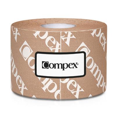 https://static.privatesportshop.com/1279007-4112281-thickbox/compex-tape-adhesive-tape-beige.jpg