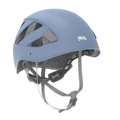 https://static2.privatesportshop.com/1279743-4158646-thickbox/petzl-boreo-climbing-helmet-denim-blue.jpg