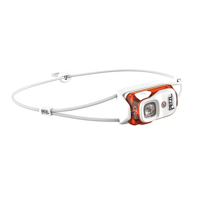 https://static.privatesportshop.com/1279754-4158676-thickbox/petzl-bindi-headlamp-orange.jpg