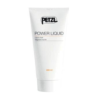 Petzl POWER LIQUID - Magnésie 200ml