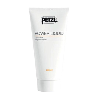 Petzl POWER LIQUID - Magnesio 200ml