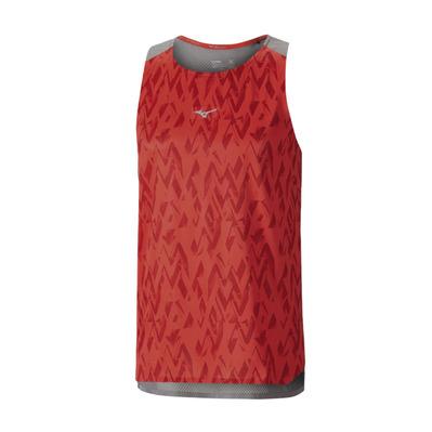 https://static.privatesportshop.com/1279908-4158359-thickbox/mizuno-elite-aero-camiseta-hombre-mars-red-castlerock.jpg
