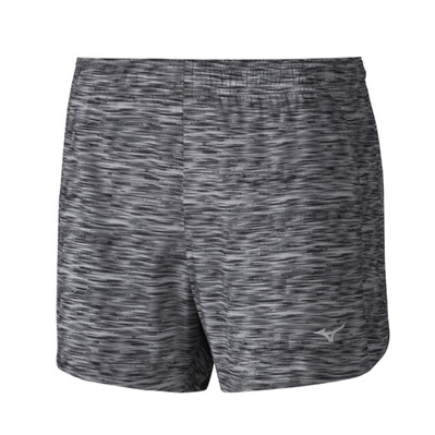 https://static.privatesportshop.com/1279928-4158399-thickbox/mizuno-impulse-core-prt-short-femme-black-prt.jpg