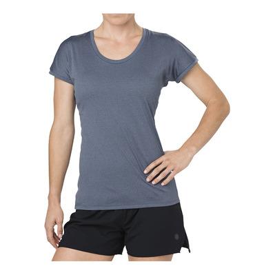 https://static.privatesportshop.com/1280787-4181517-thickbox/asics-capsleeve-maillot-femme-dark-blue-heather.jpg