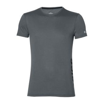 Camiseta hombre ESNT DBL GPX carbon