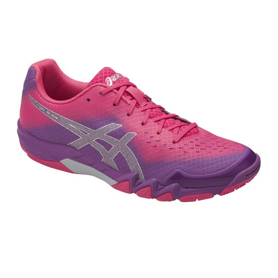 https://static.privatesportshop.com/1280806-4181118-thickbox/asics-blade-6-chaussures-badminton-femme-orchid-prune-rouge-red.jpg