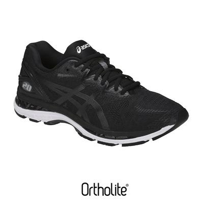 https://static2.privatesportshop.com/1280835-5086580-thickbox/zapatillas-de-running-hombre-gel-nimbus-20-black-white-carbon.jpg