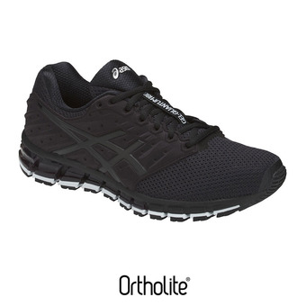 Zapatillas hombre GEL-QUANTUM 180 2 MX phantom/black/white