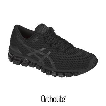 Zapatillas de running hombre GEL-QUANTUM 360 SHIFT MX phantom/black
