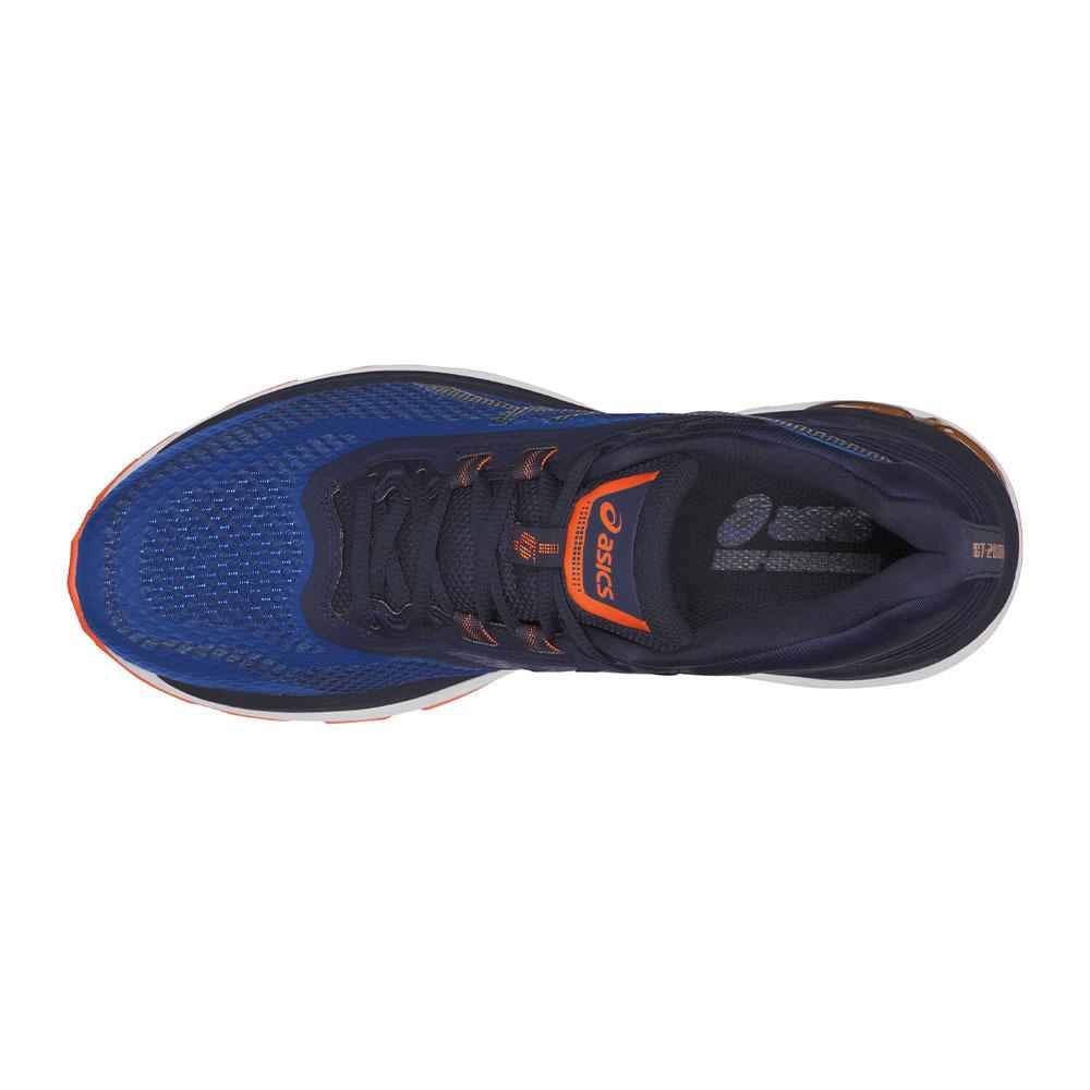 002ccb3f8 Running Shoes - Men's - GT-2000 6 imperial/indigo blue/shocking ...