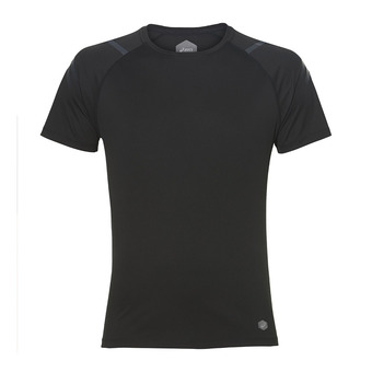 Maillot MC homme ICON performance black