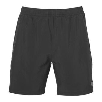 Asics TRUE PRFM - Shorts - Men's - performance black