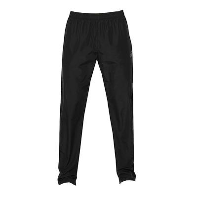 https://static.privatesportshop.com/1280924-4181340-thickbox/asics-woven-pantalon-homme-performance-black.jpg