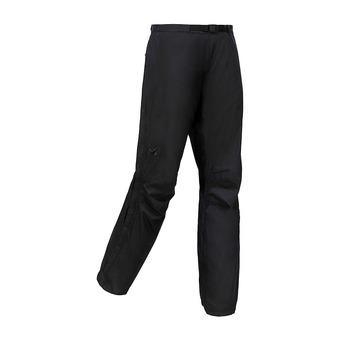 Millet FITZ ROY II - Pantalón hombre black