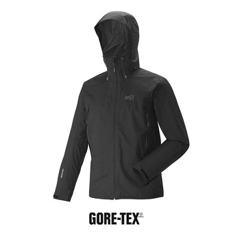 Veste homme GRAYS PEAK GTX® black