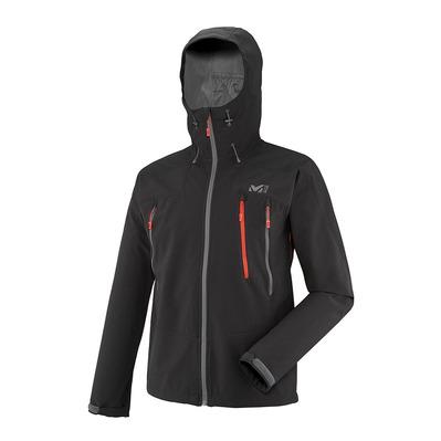 https://static.privatesportshop.com/1281887-4156461-thickbox/millet-k-shield-jacket-men-s-black.jpg