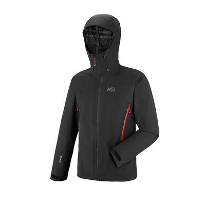 https://static.privatesportshop.com/1281890-7955615-thickbox/millet-kamet-light-gtx-jacket-men-s-black.jpg