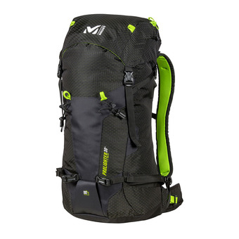 Sac à dos homme 30+10L PROLIGHTER black